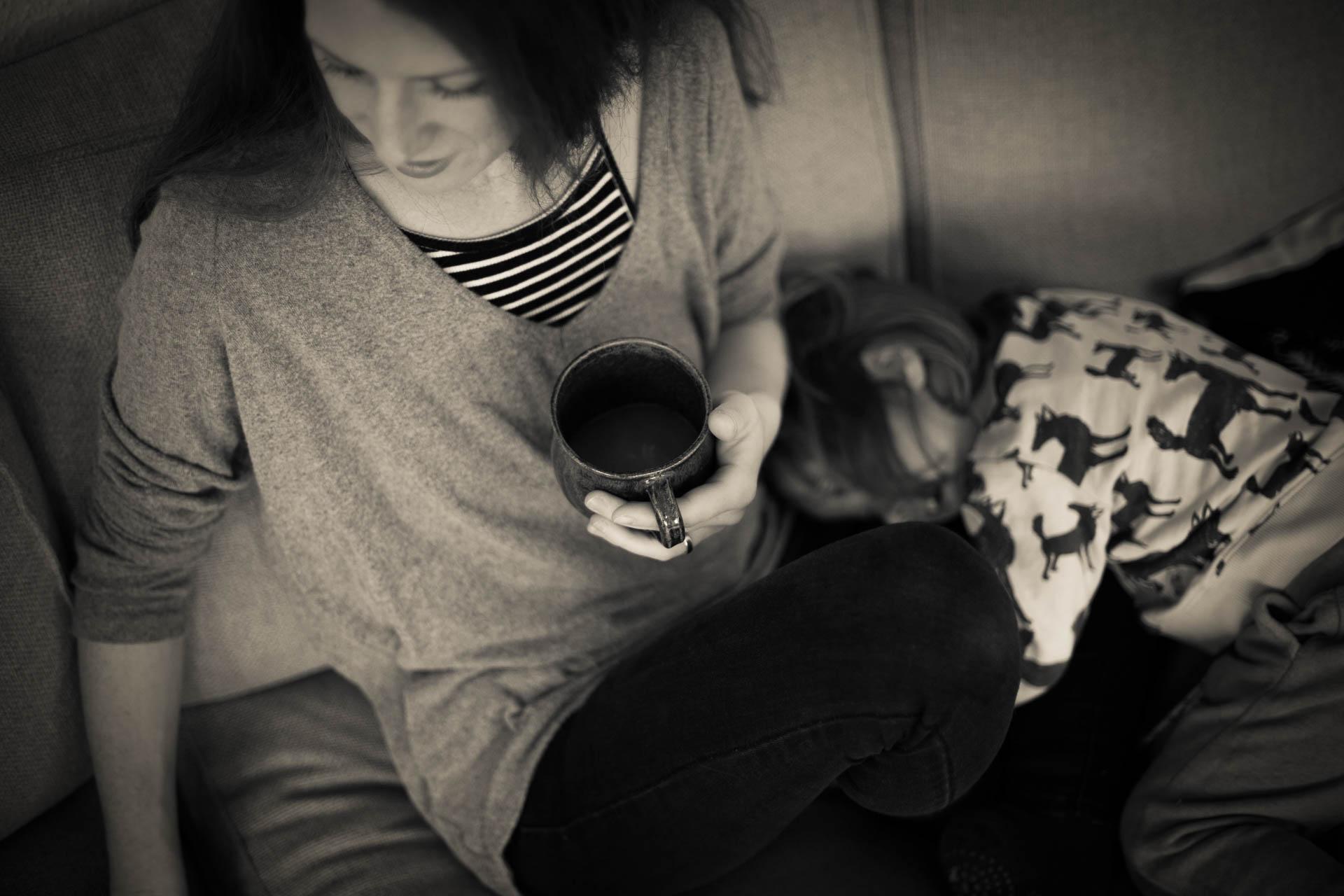 Nora Kaffee Slider – optimiert (1 von 1)