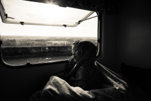 1 - Anreise die ersten Tage (16)