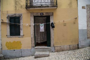 13 - Obidos Lissabon (161)
