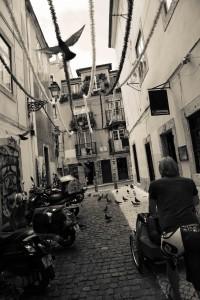 13 - Obidos Lissabon (162)