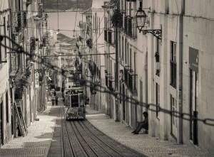 13 - Obidos Lissabon (178)