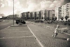 13 - Obidos Lissabon (181)