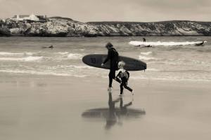 14 - Peniche Surfen (24)