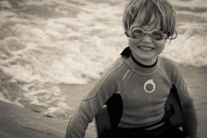 14 - Peniche Surfen (31)