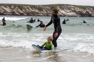 14 - Peniche Surfen (34)
