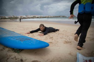 14 - Peniche Surfen (39)