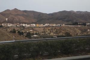 4 - Ameria Autopanne Andalusien (4)