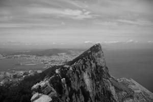 6 - Gibraltar (121)
