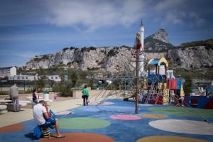 6 - Gibraltar (144)