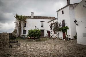 8- Castillion de la Castellares (31)
