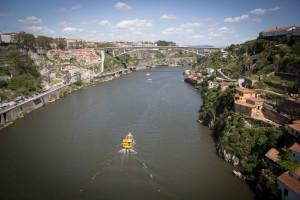 23 - Porto (105)