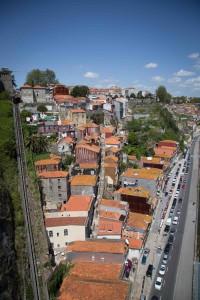 23 - Porto (112)