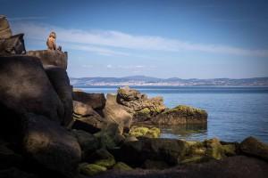 26 - Vigo Islas Cies (75)