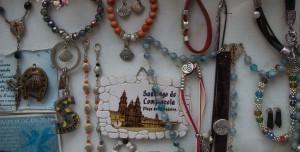 28 - Santiago de Compostela (23)