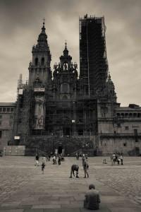28 - Santiago de Compostela (31)