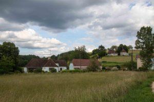 33- Atur Dordogne Camping Grande Dague (100)