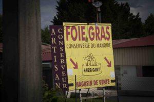 33- Atur Dordogne Camping Grande Dague (85)