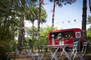 37 - Camping Pyla-sur-mer (162)