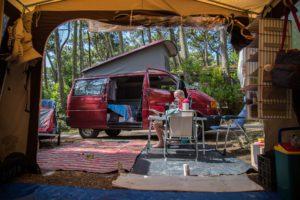 37 - Camping Pyla-sur-mer (28)