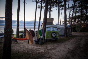 37 - Camping Pyla-sur-mer (34)