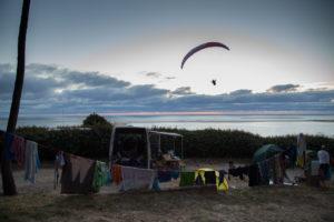 37 - Camping Pyla-sur-mer (38)