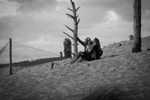37 - Camping Pyla-sur-mer (54)