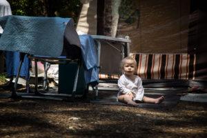 37 - Camping Pyla-sur-mer (96)