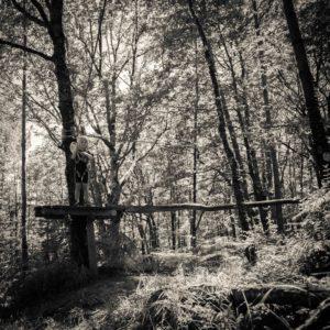 Kletterpark Dordogne (6)